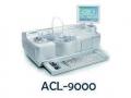 ACL 9000 - Coagulazione