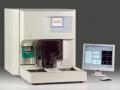 Sismex XT 2000i  Dasit - Ematologia