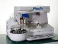 Phadia 100 - allergologia