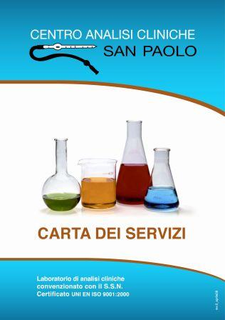 CARTA_SERV_FRONTE x sito