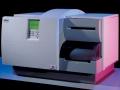 Vitek 2 Biomerieux - batteriologia