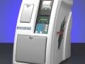 Alifax  Roller 20 - Ves