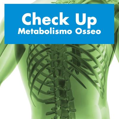 metabolismo-osseo