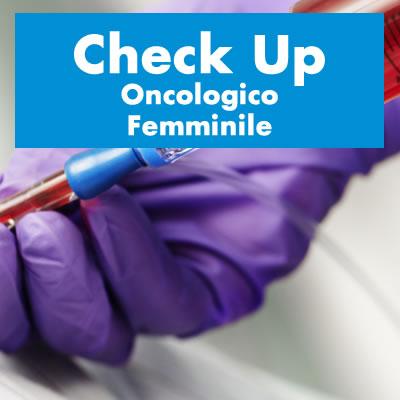 oncologico-f