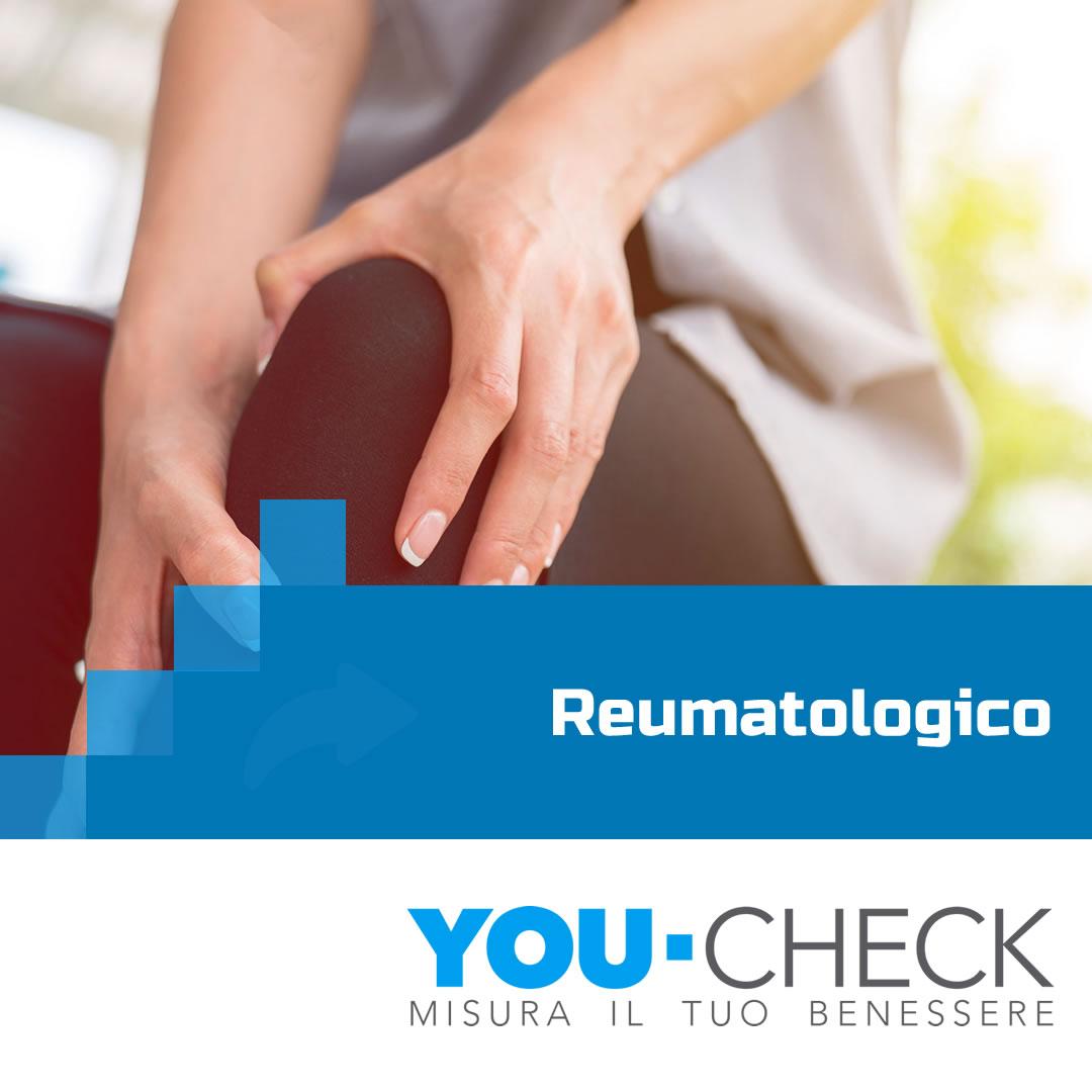 reumatologico