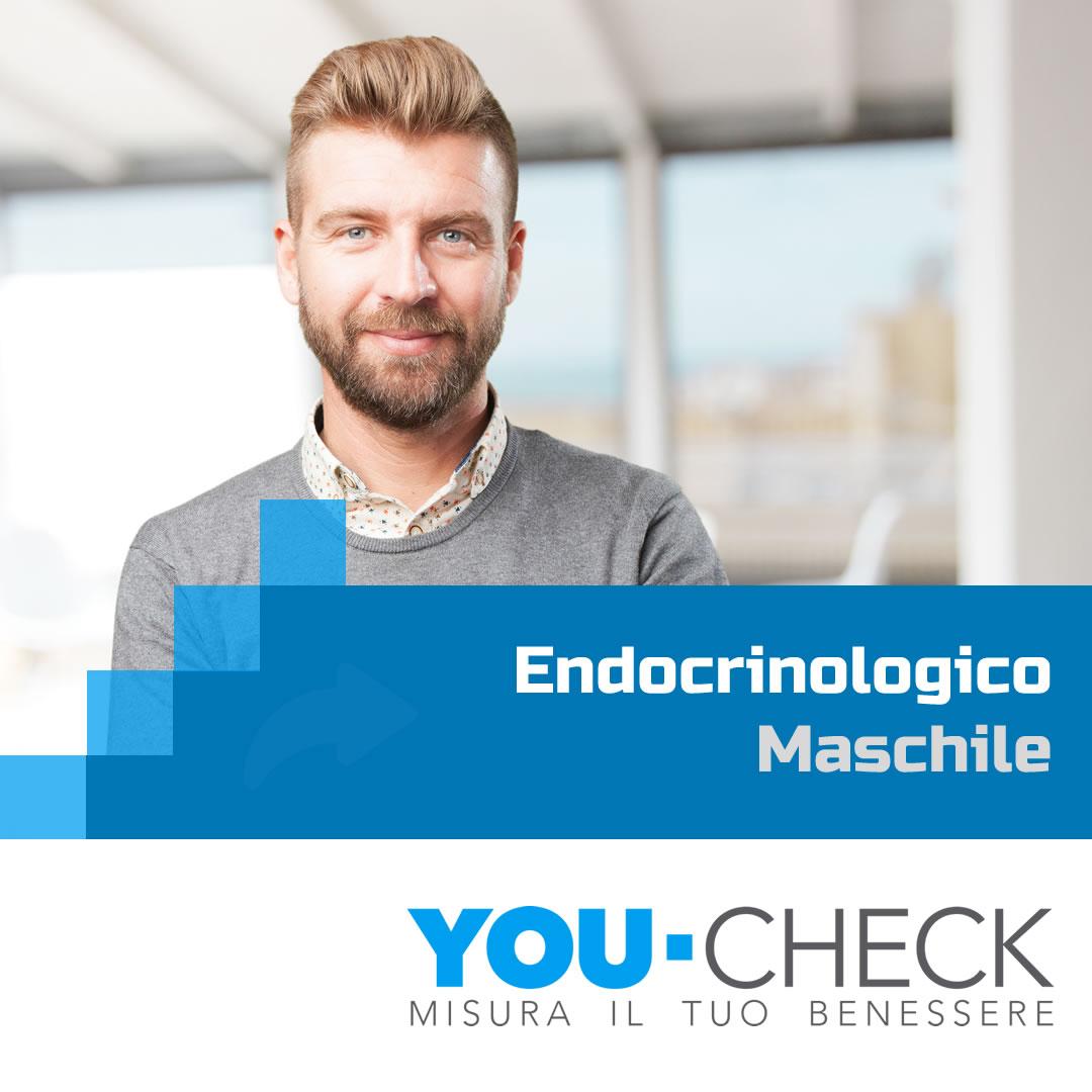 endocrinologico-maschile