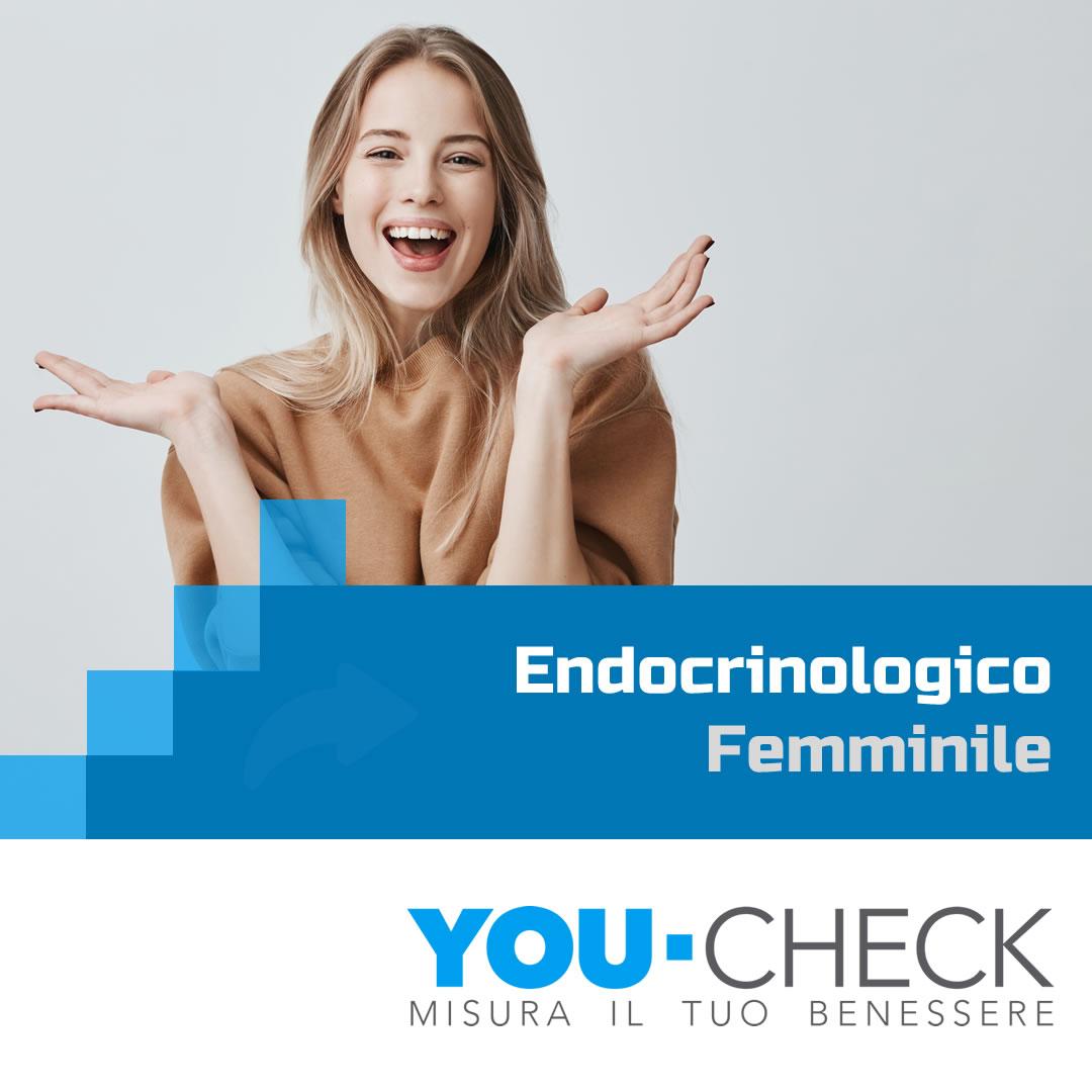 endocrinologico-femminile