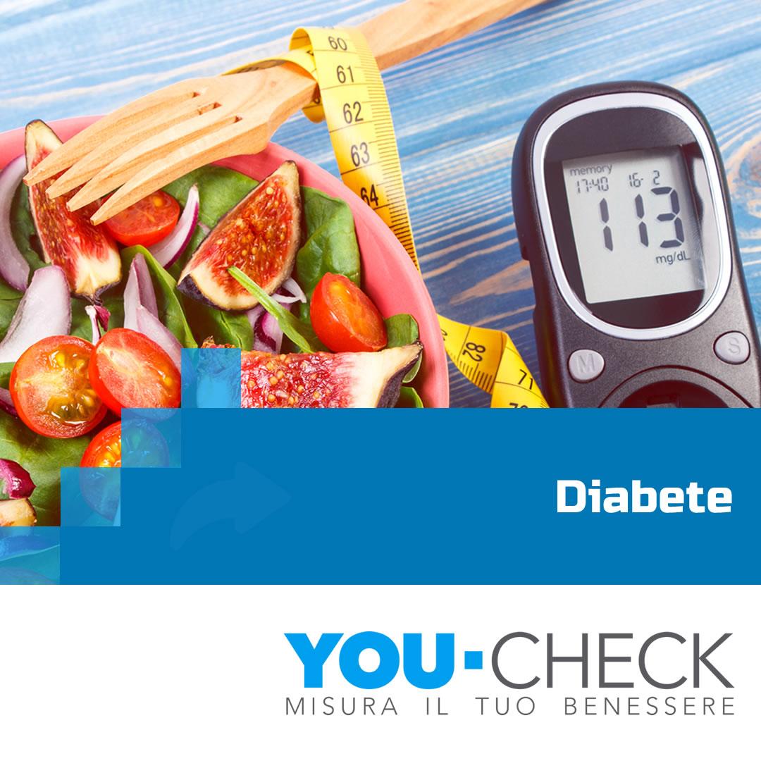 diabetologico